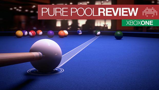 Purepool-Review