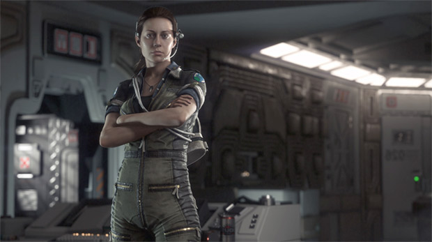 alien-isolation-amanda-ripley