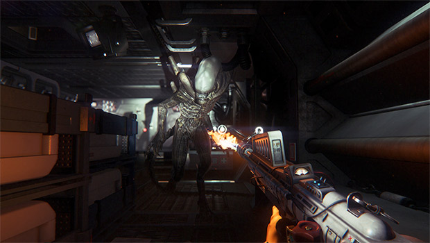 alien-isolation-flamer