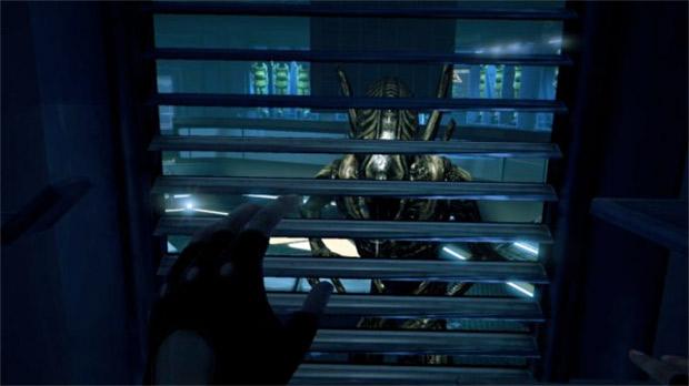 alien-isolation-locker