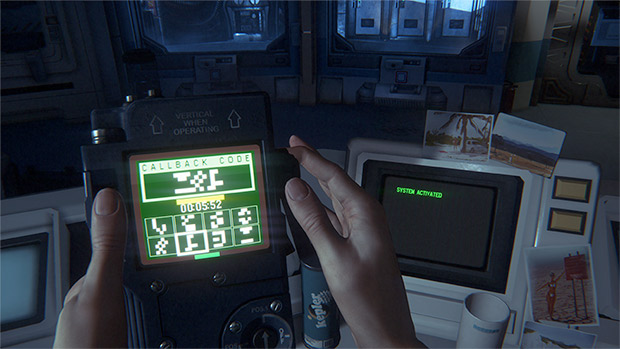 alien-isolation-minigames