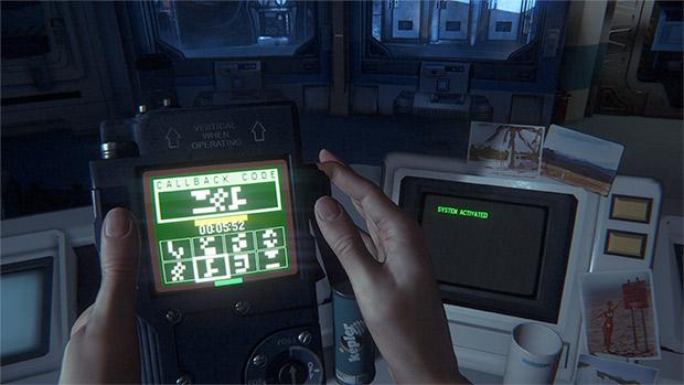 alien-isolation-minigames