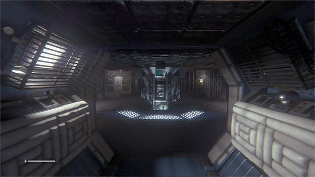 alien-isolation-scenery