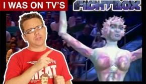 bbc-fightbox-main