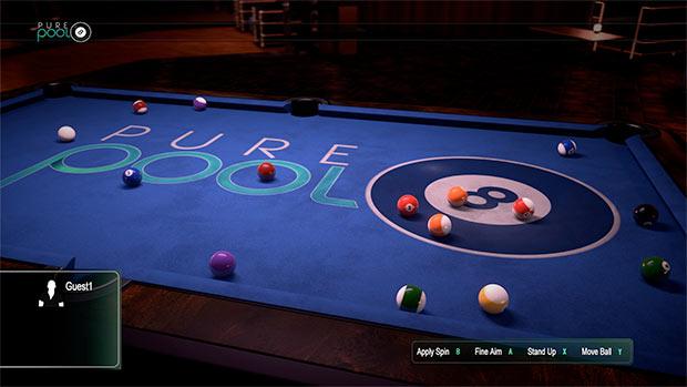 pure-pool-2