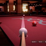 Pure Pool Cues Up On Xbox One This Month