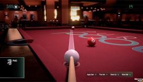 pure-pool-4