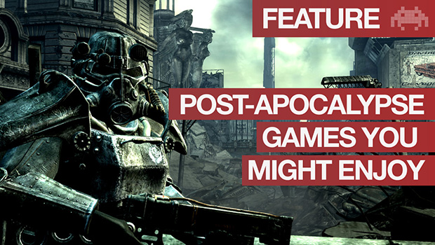 Post-apocalypse-games-thumb620