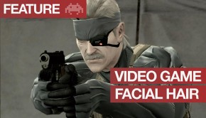 video-game-facial-hair-Thumb-620