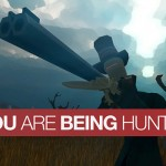 Review: Sir, You Are Being Hunted | Steam