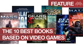 10-best-books-based-on-games620