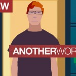 Review: Another World | 20th Anniversary Edition | Xbox One