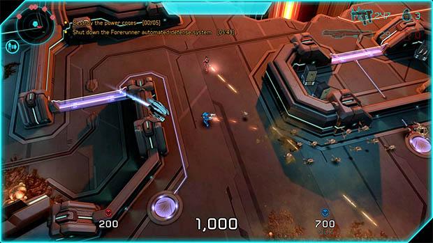 Halo-spartan-assault xbox