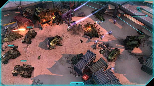 Halo_0003_Halo-spartan-assault