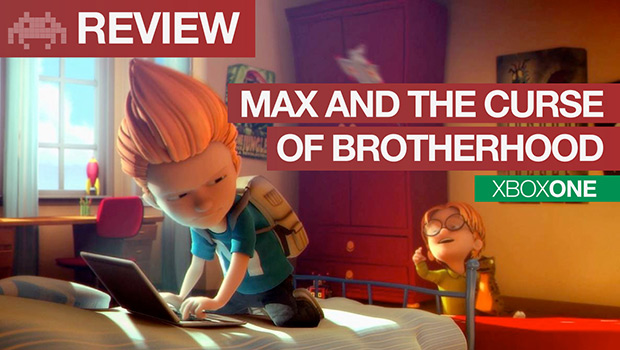 Max-and-curse-of-brotherhood