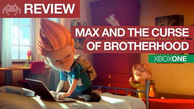 Max-and-curse-of-brotherhood