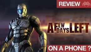 a-few-days-left-ios-review-thumb620