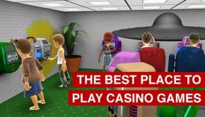 casino-main
