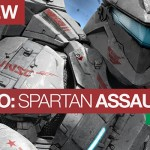 Review: Halo: Spartan Assault | Xbox One