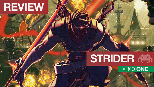 strider-review-thumb