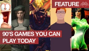 90s-games-to-play-today