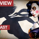 Review: Contrast | Xbox One