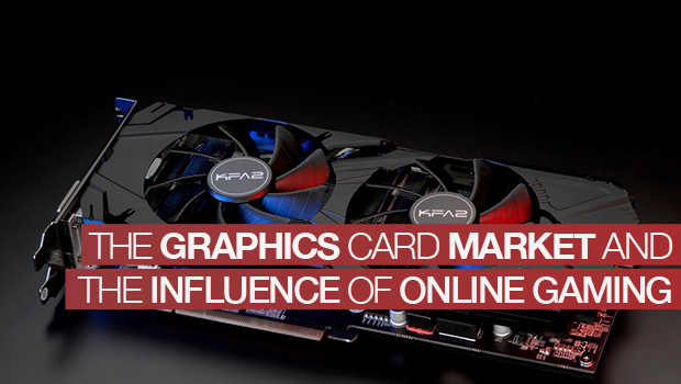 graphics-card-market-online gaming