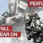Titanfall: One Year On