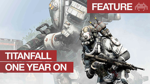 titanfall-one-year-on