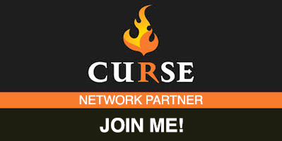 Curse Network Partner in the Union For Gamers