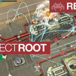 Review: Project Root | Xbox One | ID@Xbox