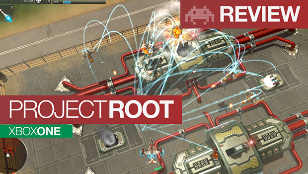project-root-review-on-xbox-one
