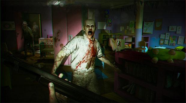 zombiu-3