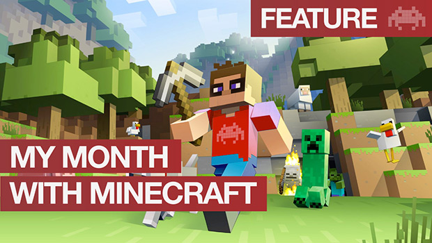 month-with-minecraft-xbox-feature