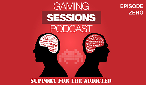 Gaming-Sessions-Podcast-zero