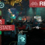 Review: Blue Estate | Xbox One