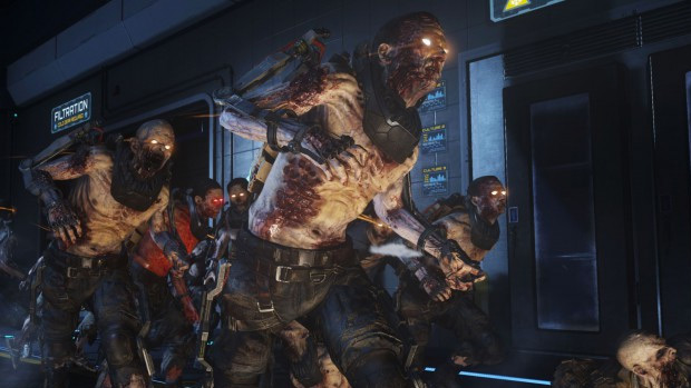 cod-aw-zombies