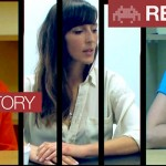 Review: Her Story | Steam | iPhone