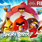 Review: Angry Birds 2 | iOS