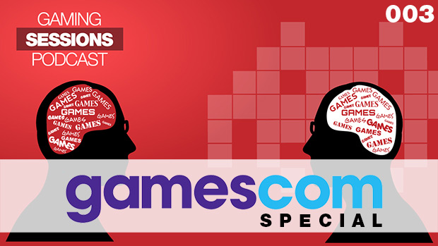 Gaming-Sessions-Podcast-003