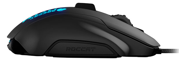 Roccat-Nyth-Gaming-Mouse2