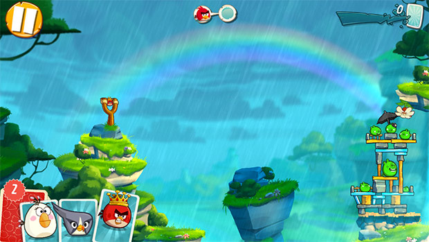 angry-birds2-2