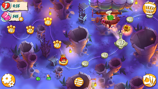 angry-birds2-map