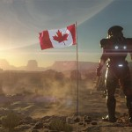 The Biggest Games Come Out of Canada