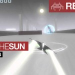Review: Race the Sun | Steam | PS4 | iOS