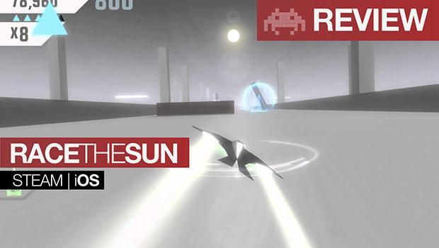 race-the-sun