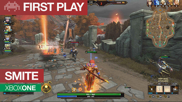 smite-first-play-small