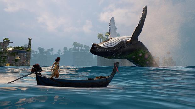 Submerged_Screenshot_10