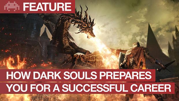 dark-souls-career