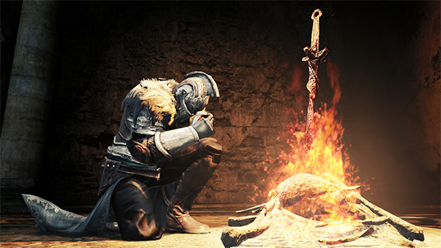 dark-souls-game
